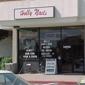 Holly Nail & Hair - Half Moon Bay, CA