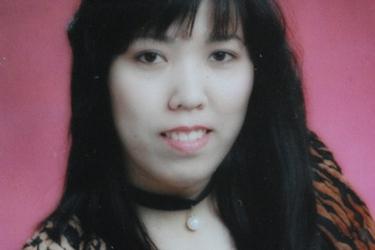 Alice Hair Stylist
