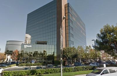 cebodtelecom - Costa Mesa, CA