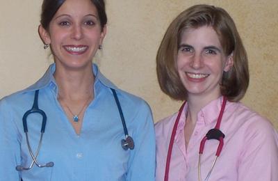 Premium Pediatrics Inc - Niles, OH