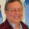 Hector M. Cantu MD FAAP
