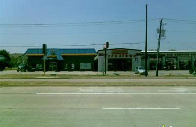 Firestone Complete Auto Care - Arlington, TX