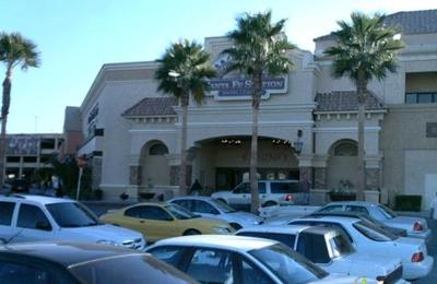 Fatburger - Las Vegas, NV