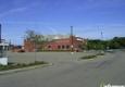 The Spaghetti Warehouse - Akron, OH