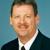 Roger Harrington - COUNTRY Financial Representative