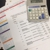 Golden State Debt Management