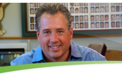 Pritchett Orthodontics - Indianapolis, IN
