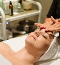 Spa West - Reno, NV. Expert Skin Care