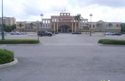 El Dorado Furniture Hialeah Boulevard 1940 W 49th St Hialeah Fl 33012