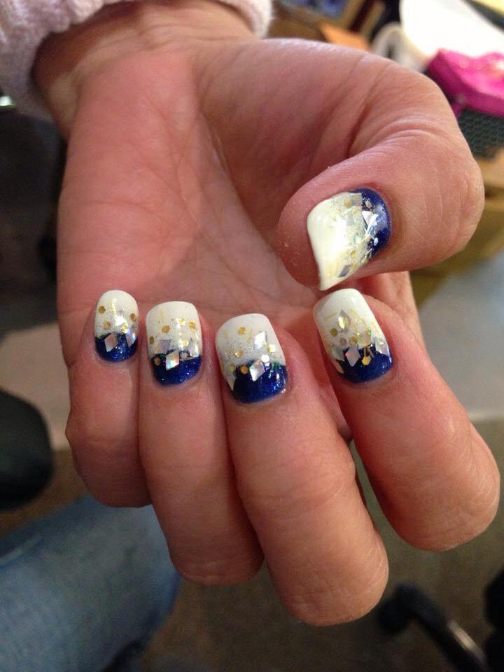 Dila Nails & Spa 7840 West Ln, Stockton, CA 95210 - YP.com