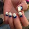 Dila Nails & Spa