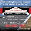 Ken Wellman Company, Inc.