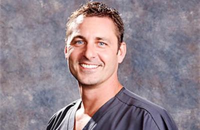 Dr. Gregory Paul Gebauer, MD - Port Charlotte, FL