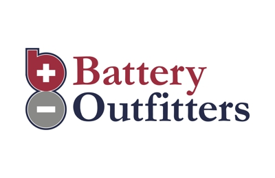 Battery Outfitters - Columbia, MO