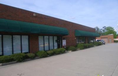Oriental Health Care Center Inc - Atlanta, GA