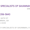 Kidney Specialists of Savannah
