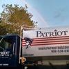 Patriot Discount Oil