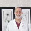 Willen Dental Associates Inc