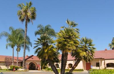 Life Care Centers of America - Escondido, CA