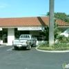Cucamonga Chiropractic Center