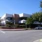 Marshall, Norman S - Pasadena, CA