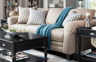 Raymour U0026 Flanigan Furniture And Mattress Store   Brooklyn, NY