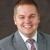 American Family Insurance - Thomas Schlosser Agency
