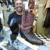 A & C Shoe & Repair