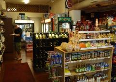 Kwest Liquor - Key West, FL