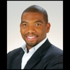 Amin Antoine - State Farm Insurance Agent