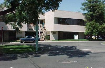 Ramos Oil Company - West Sacramento, CA