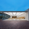 Apple Irvine Spectrum Center