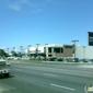 South Bay Lexus - Torrance, CA