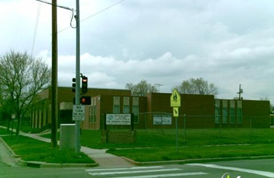 Boys & Girls Clubs of America - Denver, CO