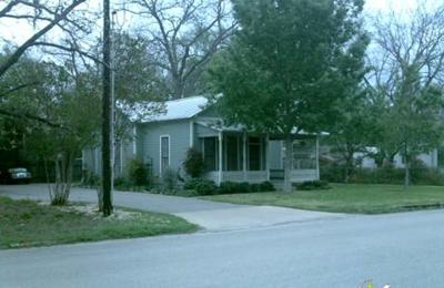 Germania Insurance Co - New Braunfels, TX