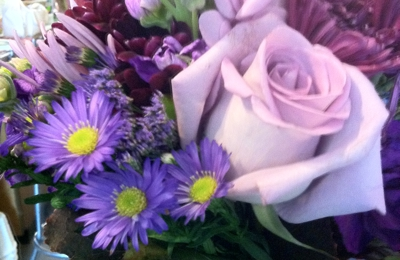 P J's Flowers & Gifts - Del City, OK