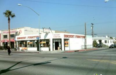 Roca  Lock & Key - Commerce, CA