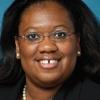 Haleema Arana - COUNTRY Financial Representative