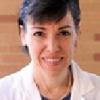 Dr. Deborah A Wienski, MD