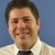 Gilvaner Soares: Allstate Insurance