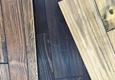 Joe Lent's Abbey Carpets & Floor - Stockton, CA