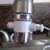 Alkaline Best Home Water Filter