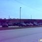 Sears Outlet - Melrose Park, IL