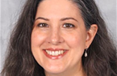 Dr. Gloria Albarelli Kennedy, MD - Syracuse, NY