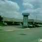 CTWP - San Antonio, TX