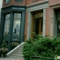 Clique Communications - Boston, MA
