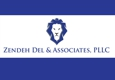 Zendeh Del & Associates PLLC - Galveston, TX
