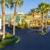 Holiday Inn St. Augustine - Historic
