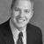 Edward Jones - Financial Advisor: Andrew M Dietz