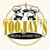 Too Jay's Original Gourmet Deli